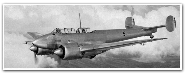 Parmi les avions fran ais de la seconde guerre mondiale - Le comptoir de l assurance ...